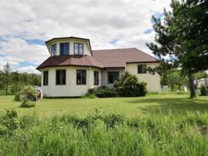 18347354 - Maison à paliers à vendre