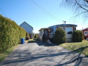 15775190 - Maison mobile à vendre