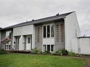 27588943 - Cottage-jumelé à vendre