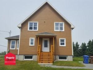 16216479 - Maison à étages à vendre