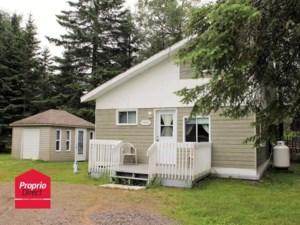 25545482 - Maison à étages à vendre