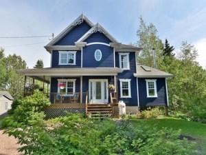 15947091 - Maison à étages à vendre