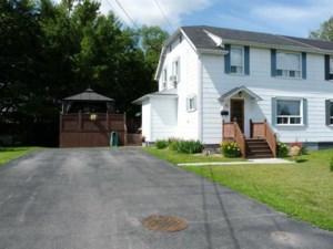 12697898 - Cottage-jumelé à vendre