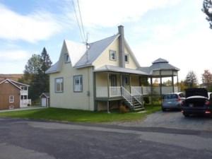 14531832 - Maison à 1 étage et demi à vendre