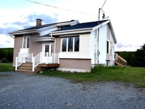 20696270 - Maison à paliers à vendre