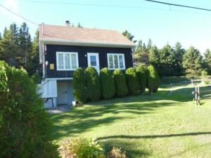 26738479 - Maison à étages à vendre