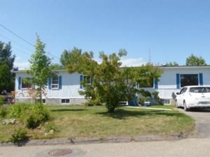 19136238 - Maison mobile à vendre