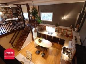 17971336 - Maison à étages à vendre