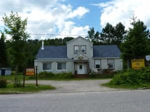 17086247 - Maison à étages à vendre