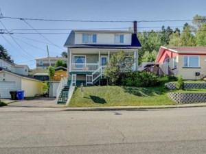27139643 - Maison à étages à vendre