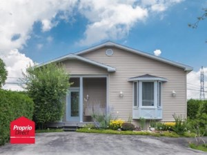 25964844 - Maison mobile à vendre