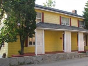 12451491 - Maison à étages à vendre