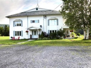14517436 - Maison à étages à vendre