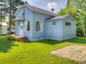 9355370 - Maison à 1 étage et demi à vendre