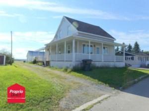 22936123 - Maison à étages à vendre