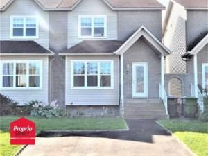 11596122 - Cottage-jumelé à vendre