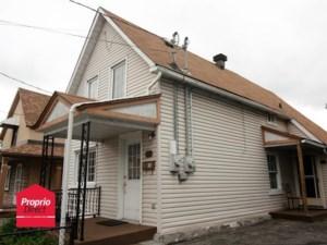 15025146 - Maison à étages à vendre