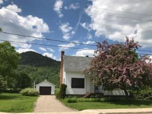 20929208 - Maison à étages à vendre
