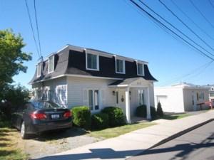 19572083 - Maison à étages à vendre