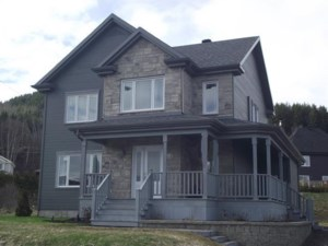 11983335 - Maison à étages à vendre