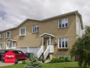 24515086 - Maison à étages à vendre