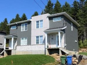 23727424 - Cottage-jumelé à vendre