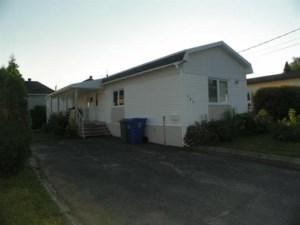 24937472 - Maison mobile à vendre