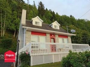 28424669 - Maison à 1 étage et demi à vendre