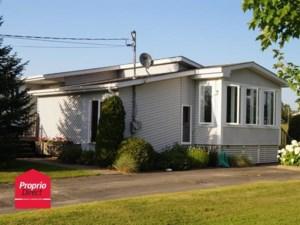 15531272 - Maison à paliers à vendre