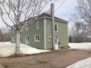 17061735 - Cottage-jumelé à vendre