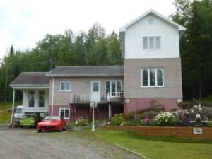 19532055 - Maison à paliers à vendre