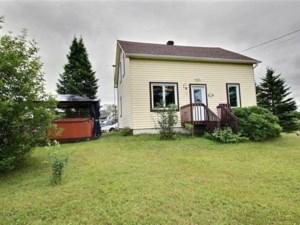 22456861 - Maison à 1 étage et demi à vendre