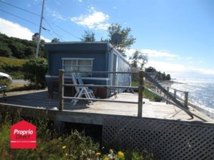 19135252 - Maison mobile à vendre