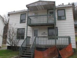 26185493 - Cottage-jumelé à vendre