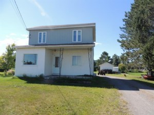 12692988 - Maison à étages à vendre