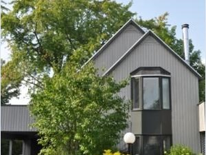 Maison de ville à vendre