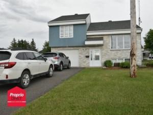 18323956 - Maison à paliers à vendre