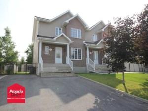 27052447 - Cottage-jumelé à vendre