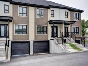 11185032 - Maison à étages à vendre