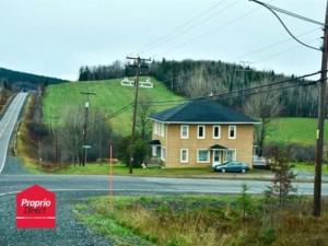 10098497 - Maison à étages à vendre
