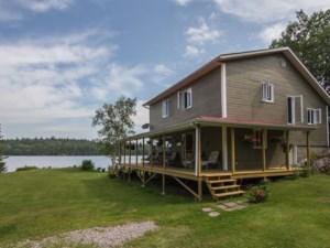 11282363 - Maison à paliers à vendre