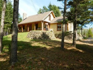 9406504 - Maison à 1 étage et demi à vendre