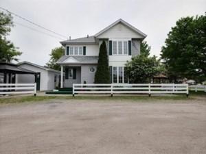 10874359 - Maison à étages à vendre