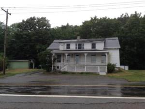 25789588 - Maison à étages à vendre