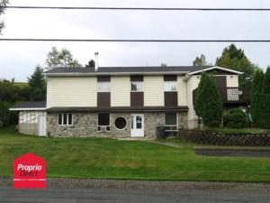11192579 - Maison à étages à vendre