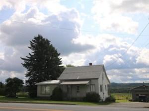 11857155 - Maison à étages à vendre
