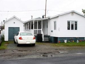 23140357 - Maison mobile à vendre