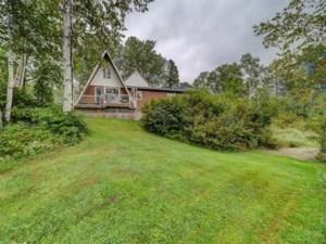 9294586 - Maison à 1 étage et demi à vendre