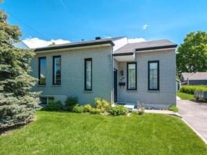 12050289 - Maison à paliers à vendre