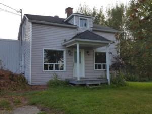 15825342 - Maison à étages à vendre